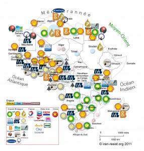 carte-enjeu-energie-afrique